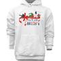 christmas-actually-white-hoodie