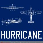 hurricane-for-catalog