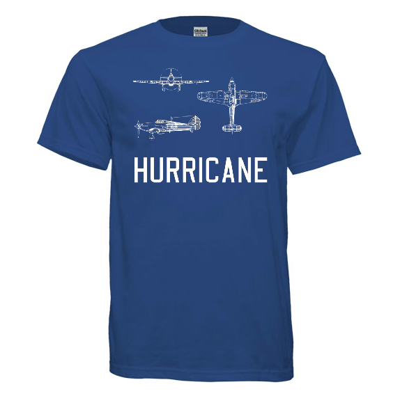 hurricane-mens