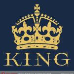 king-for-catalog