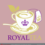 royal-tea-for-catalog