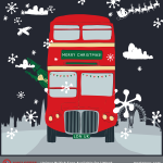 A-Very-London-Christmas-for-catalog