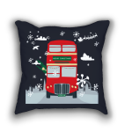 a-very-london-christmas-pillow-full