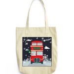 a-very-london-christmas-tote