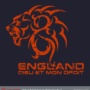 england-navy-4nations