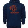 england-navy-hoodie