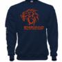 england-navy-sweatshirt