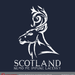 fournations-scotland-final
