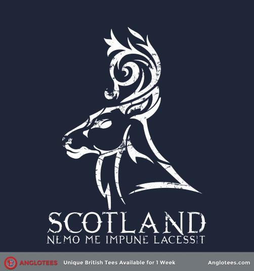 fournations-scotland-final