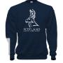 scotland-sweatshirt