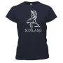 scotland-womens