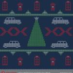 ugly-sweater-london-for-catalog