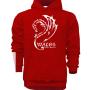 wales-hoodie