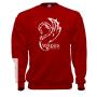 wales-sweatshirt