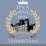 It's-a-Downton-Thing-for-catalog
