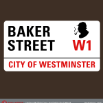 baker-st-for-catalog