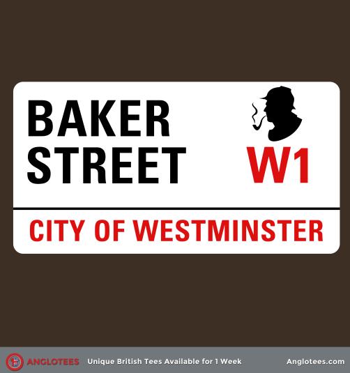 baker-st-for-catalog