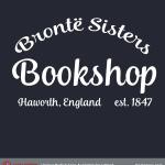 bronte-for-catalog