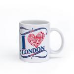 i-love-london-mug