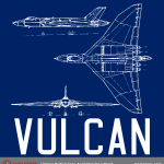 vulcan-bomber-for-catalog
