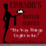 carson's-butler-service-for-catalog
