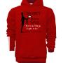 carson's-hoodie