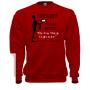 carson's-sweatshirt