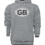 gb-cars-hoodie