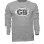 gb-cars-long-sleeve