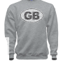 gb-cars-sweatshirt