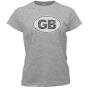 gb-cars-womens