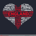 i-love-england-for-catalog