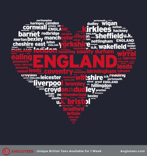 i-love-england-for-catalog