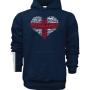 i-love-england-hoodie