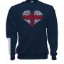 i-love-england-sweatshirt