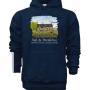 patmore-hoodie