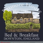 patmore-house-for-catalog