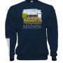 patmore-sweatshirt
