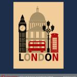 retro-london-for-catalog