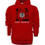 arthur-hoodie