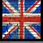 grunge-uk-final