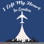 i-left-my-heart-in-london-for-catalog