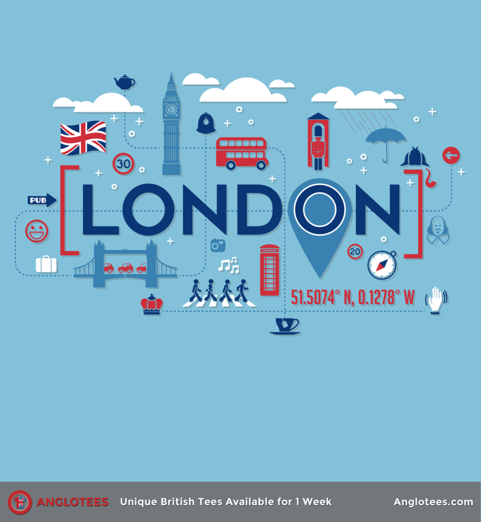 london-life-for-catalog