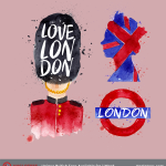 london-love-for-catalog