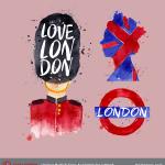 london-love-for-catalog