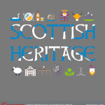scottish-heritage-for-catalog