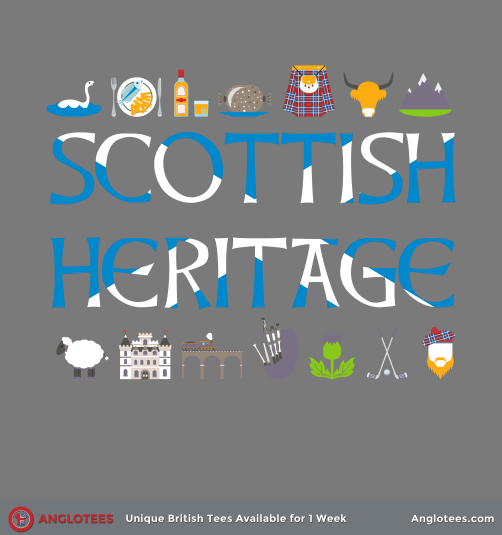 scottish-heritage-for-catalog