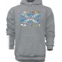 scottish-heritage-hoodie