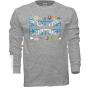 scottish-heritage-long-sleeve