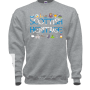 scottish-heritage-sweatshirt